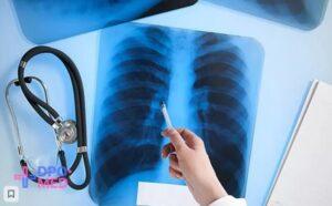 Профессиональная переподготовка - по рентгенологии