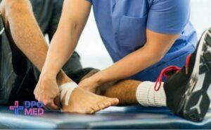 Профессиональная переподготовка - по спортивной медицине