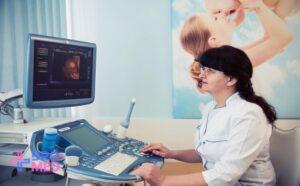 Профессиональная переподготовка - по ультразвуковой диагностике