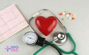 Профессиональная переподготовка - по функциональной диагностике