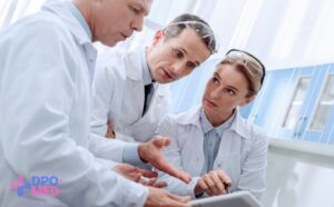 Можно ли иметь несколько медицинских сертификатов?