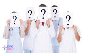 Как получить медицинский сертификат специалиста, если старый еще не закончился?