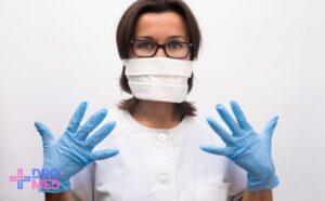 Для чего нужен сертификат медсестры?