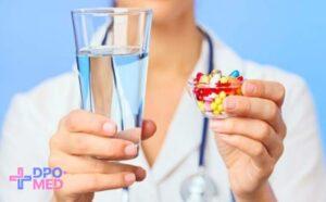 Для чего нужен сертификат фармацевта?
