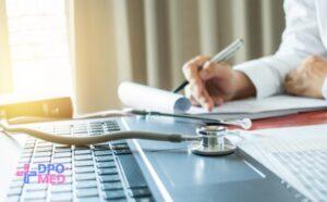 Повышение квалификации медицинских работников без отрыва от работы