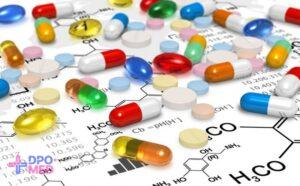 Как получить диплом — фармацевту?