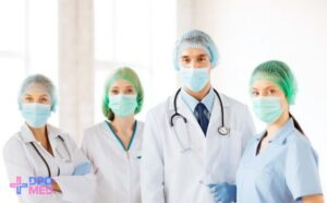 Преимущества получения медсертификатов для группы медицинских работников в Dpo-Med