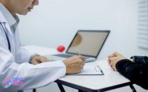 Организация повышения квалификации для корпоративных клиентов