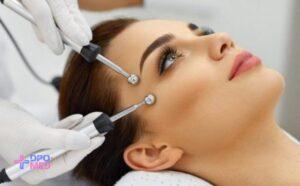 Программа повышения квалификации для сотрудников салонов косметологии