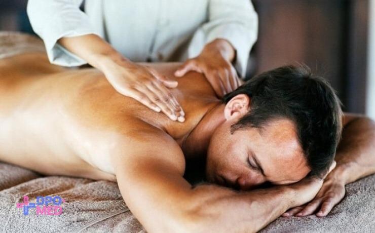 Дистанционное обучение с сертификатом по массажу: как это происходит?