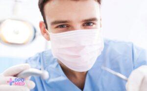 Плюсы тематического усовершенствования для врачей - стоматологов