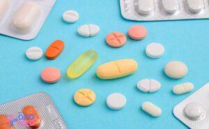 Переподготовка фармацевтов. Должности и программы