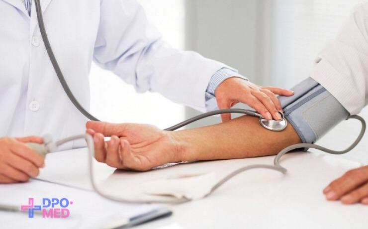 Переподготовка врачей: баллы или сертификат