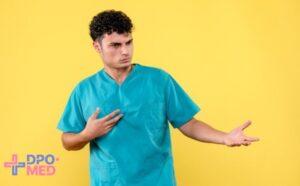 Нужно ли уведомлять работодателя о дистанционном обучении?