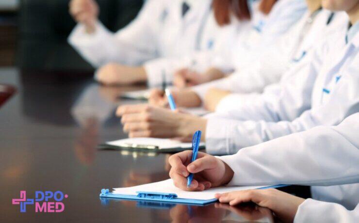 Правда о прохождении аккредитации медицинскими работниками