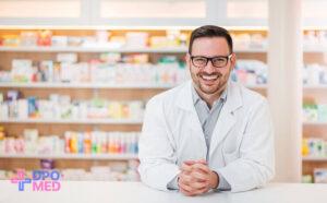Первичная аккредитация фармацевтических работников