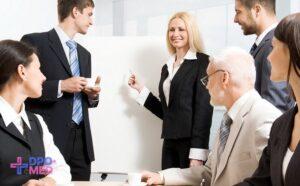 Обучение по охране труда для руководителей и специалистов медицинских организаций