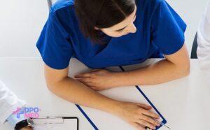 Профессиональная переподготовка и баллы НМО