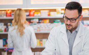 Повышение квалификации фармацевтических работников
